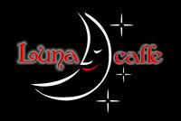 LUNA CAFFE -