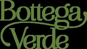Bottega Verde logo | Novo mesto | Supernova