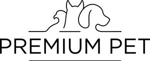 Premium Pet logo | Novo mesto | Supernova
