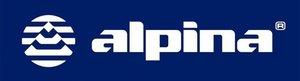 Alpina logo | Novo mesto | Supernova
