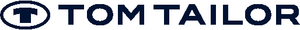 Tom Tailor logo | Novo mesto | Supernova