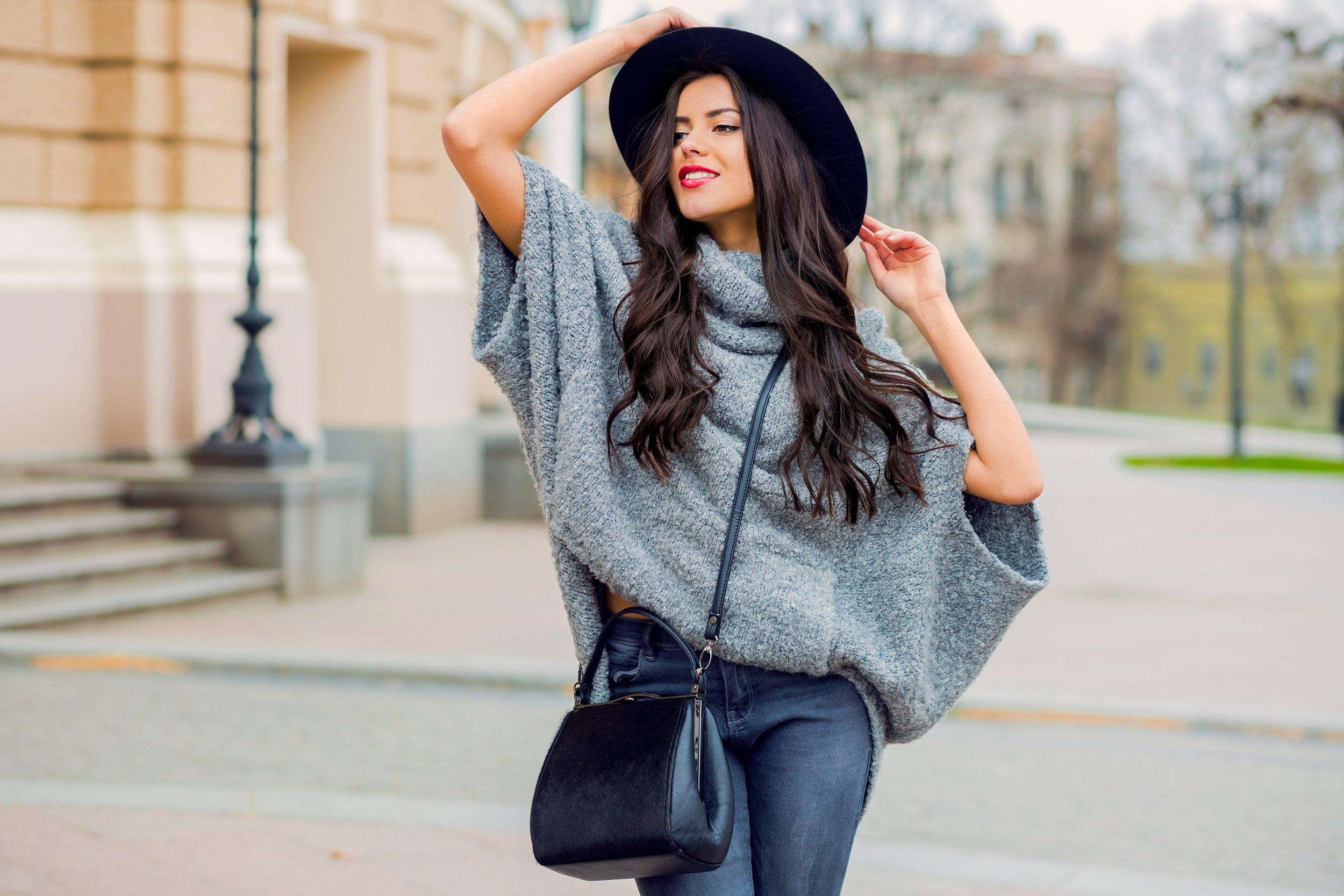 Silver Fashion | Novo mesto | Supernova