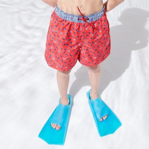 Skoči v poletje s kopalkami @okaidi_obaibi_slovenija 🤿 🐠 ! . . . #supernova #supernovaslovenija #shop #sale #stylish...
