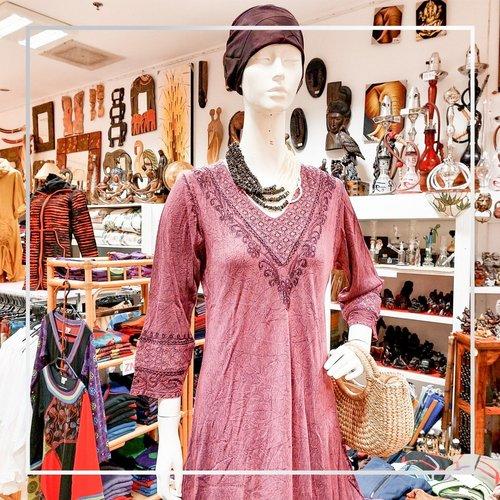 Ko stopiš v @sariko.trgovine, stopiš v čisto 😍 drug, 🌈 pisan, 💮 dišeč svet poln navdiha! 😄 . . . #supernova...